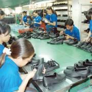 Chỉ khoảng 300 DN Việt có thể tham gia chuỗi cung ứng toàn cầu