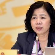 Lập luận 'tăng VAT không ảnh hưởng đến người nghèo' của Bộ Tài chính là phiến diện