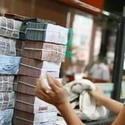 WB dự báo kinh tế Việt Nam tiếp đà tăng trưởng nếu củng cố tài khoá