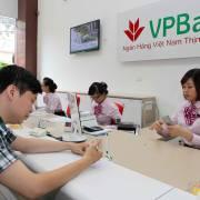 Đánh thuế lãi tiền gửi ngân hàng: lạc giữa 'rừng thuế'