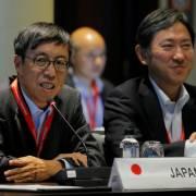 TPP-11: 'Chúng tôi đã đạt được tiến bộ đáng kể'