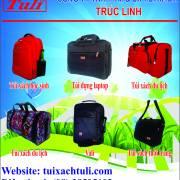 Công ty TNHH TM & SX túi xách Trúc Linh (Tuli)