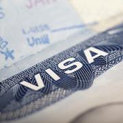 Thông tin chính thức về xin thị thực tại các cơ quan đại diện ngoại giao của Đức tại Việt Nam
