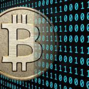 ĐH FPT chấp nhận thu học phí bằng Bitcoin