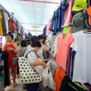 Hàng Trung Quốc 'đội lốt' hàng Việt là thảm họa cho doanh nghiệp nội địa
