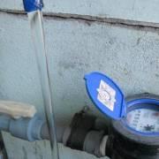 TP.HCM tăng thuế tài nguyên nước