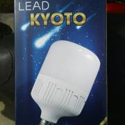 Cảnh báo việc lợi dụng thương hiệu bóng đèn Điện Quang
