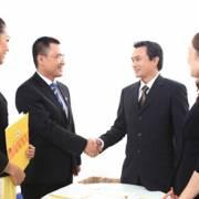 Ngành bán lẻ Việt Nam ưa thích nhân sự cấp cao nước ngoài