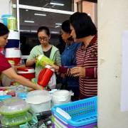 Phân tích: Hàng Thái, bài toán khó của hàng Việt