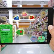 Phân tích: Ngành bán lẻ và cuộc 'xâm lăng' của trí thông minh nhân tạo