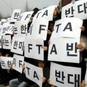 Hoa Kỳ đạt được thỏa thuận điều chỉnh Hiệp định tự do thương mại với  Hàn  Quốc