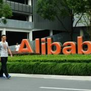 Novaon làm đại lý uỷ quyền ở Việt Nam cho Alibaba