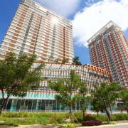 Giá bán căn hộ sắp bật tăng trở lại?