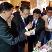 Khai mạc hội nghị thường niên các công viên khoa học châu Á lần thứ 21 tại TP.HCM