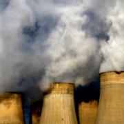 CO2 trong khí quyển tăng kỷ lục trong hơn 3 triệu năm