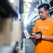 Thương mại điện tử Việt Nam sẽ vượt 17 tỷ USD vào năm 2023