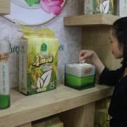 Diễn đàn Mekong Connect 2017: xây dựng thương hiệu gạo Việt từ hạt giống