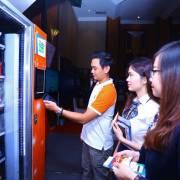 Kinh tế số tại Việt Nam – mức đóng góp còn thấp