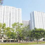 TP.HCM kiến nghị áp thuế cao đối với trường hợp 'lướt sóng' bất động sản