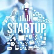 Bộ KH-ĐT đang dự thảo nghị định thúc đẩy khởi nghiệp sáng tạo
