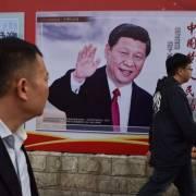 Ông Tập Cận Bình thận trọng với việc thúc đẩy cải cách của Trung Quốc