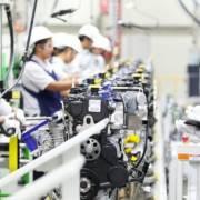Các CEO tham dự APEC 2017 tin rằng xu hướng toàn cầu hóa sẽ tiếp tục