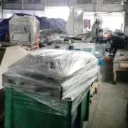 TP.HCM cương quyết đóng cửa các lò mổ thủ công