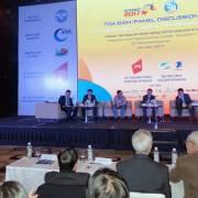 Internet có khả năng tác động tới 40-50% GDP Việt Nam