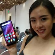 Xiaomi tung hàng mới vào dịp mua sắm cuối năm