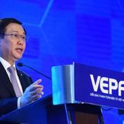 Phó Thủ tướng: thanh toán di động sẽ bùng nổ tại Việt Nam