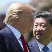 APEC CEO: Mỹ – Trung, hai con đường