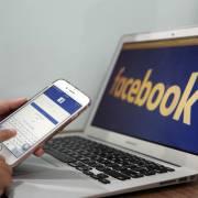 Vẫn buộc Facebook, Google đặt máy chủ tại Việt Nam?