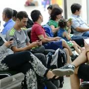Giới khởi nghiệp Việt Nam lo gặp khó với Luật An ninh mạng