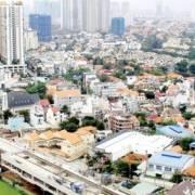 TP.HCM kiến nghị Bộ KH-ĐT bố trí vốn ODA đủ và kịp thời cho các dự án