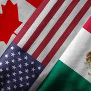 CPTPP có thể tác động đến đàm phán NAFTA