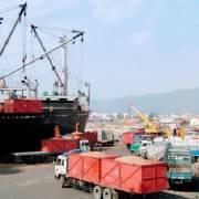 Agribank siết nợ thành viên của nhà đầu tư cảng Quy Nhơn