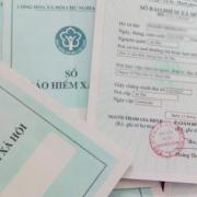 BHXH Việt Nam lý giải về trường hợp nhận lương hưu trên 100 triệu đồng/tháng