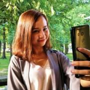 Thị trường điện máy cuối năm: chỉ có smartphone chịu 'nhúc nhích'