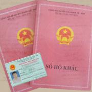 Việt Nam quyết định bỏ sổ hộ khẩu, chứng minh nhân dân
