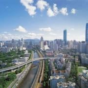 Bài học từ phát triển các đặc khu kinh tế Trung Quốc