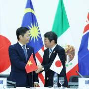 TPP chính thức được ký với tên mới CPTPP
