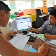 Nhiều quy định thuế khiến doanh nghiệp rối bời