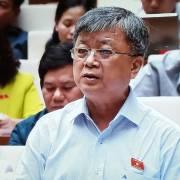 Nhiều doanh nghiệp Việt đang rơi nước mắt…