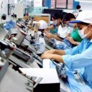 DN châu Âu gia tăng niềm tin với môi trường kinh doanh của Việt Nam