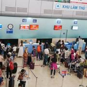 Đà Nẵng, Khánh Hòa tiếp tục là điểm đến của khách Trung Quốc