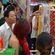 Hậu Sabeco: lo nhiều thương hiệu nội rơi vào tay nước ngoài