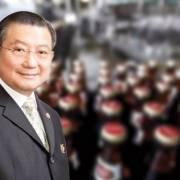 Ngày 28/12, tỷ phú Thái phải trả 4,8 tỷ USD mua CP bia Sài Gòn
