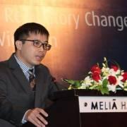 Đặt máy chủ tại Việt Nam không đảm bảo an ninh mạng