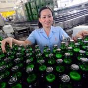 Chưa 'chốt' vụ tỷ phú Thái thâu tóm bia Sài Gòn