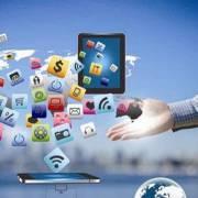 Phân tích: nên bắt đầu từ dịch vụ công trực tuyến